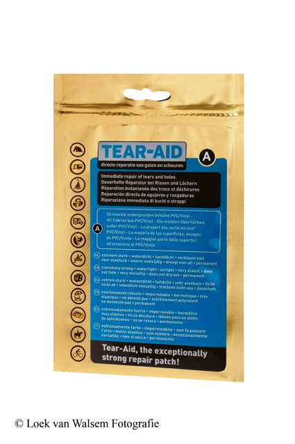 Tear-Aid_Type_A_Gold_Front_Web.jpg